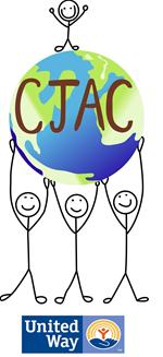 CJAC Website Opens in new window